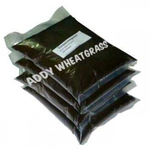 Vermicompost 3600 gram Economy Pack Free Delivery