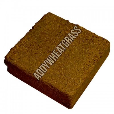 CocoPeat Brick 4.5kg +  Expands up to 7 times its size. Delivery Extra*