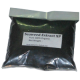 Seaweed Green Granules 400 gm Free Delivery