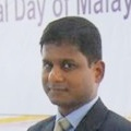 Mr Loknath Addy Wheatgrass User