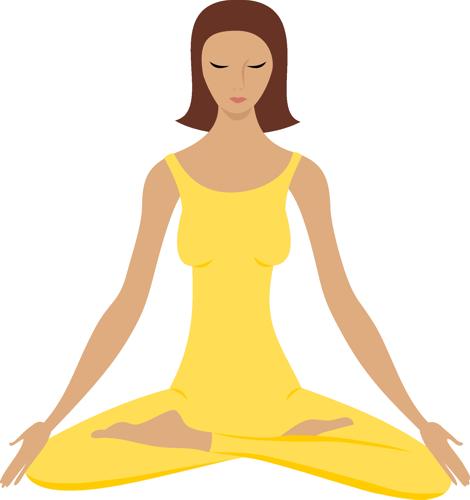 yoga-png-500